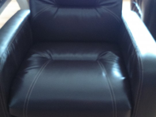 Даллас КН(кресло)   16751 руб.