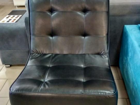 Кресло Каприз 4   10600 руб.