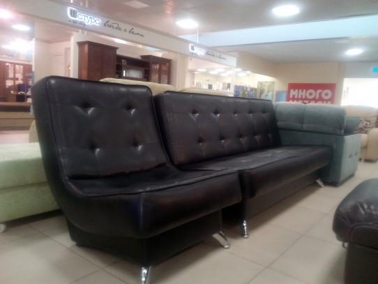 Каприз -4 Кресло   10560 руб.