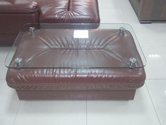 Столик -89   21060 руб.