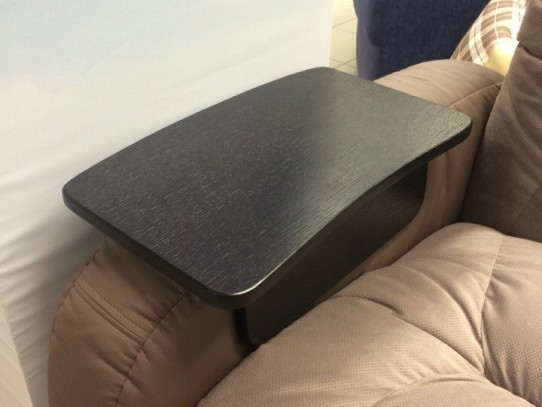 Столик на подлокотник      1 610 руб.