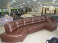 Канзас- 89 МД (диван+кресло)   118100 руб.