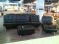Каприз 4  диван-22850,шезлонг-13380,кресло-11190 руб.
