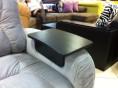 столик-подлокотника Бродвей    1370 руб.