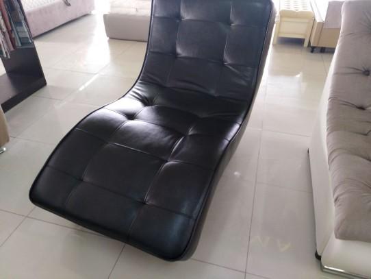 Каприз-4 кресло-шезлонг 12770 руб.
