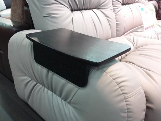 Столик подлокотника Бродвей    1370 руб.