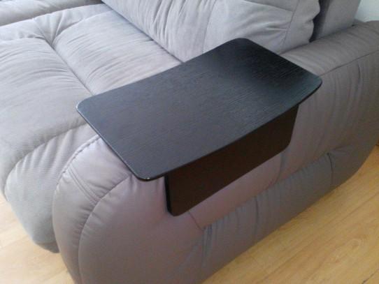 Столик подлокотника Бродвей       1610 руб.